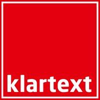 klartext GmbH