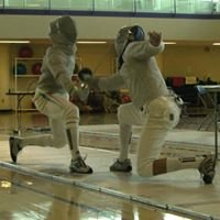 Midwest Fencing Academy