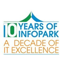 Infopark Kochi