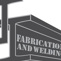 JI Fabrication and Welding