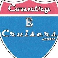 Country E Cruisers