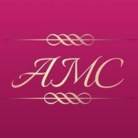 Affiliate Marketing Club