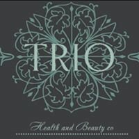 TRIO Health and Beauty co