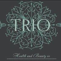 TRIO Health and Beauty co