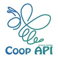 Coop.API