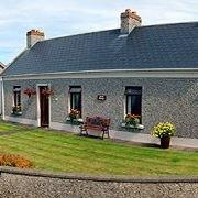 Croft Cottages - Accommodation Ireland