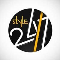 Style 24/7