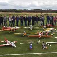 AMFC Athlone Model Flying Club