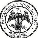 Jackson County Exceptional School