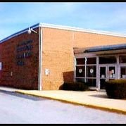 Chanceford Elementary School