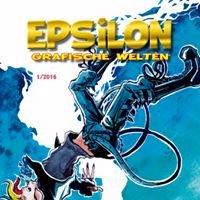 EPSiLON Verlag