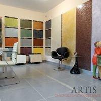 Салон ARTIS