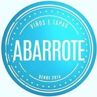 Abarrote
