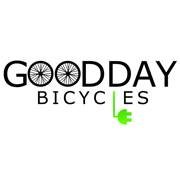 Good Day Bicycles
