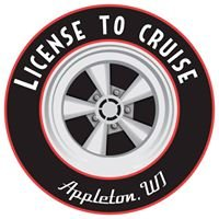 License to Cruise