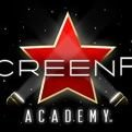 ScreenFX Academy