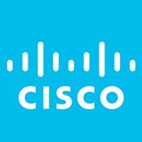 Cisco Suisse