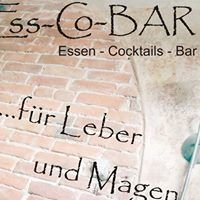 Ess-Co-Bar