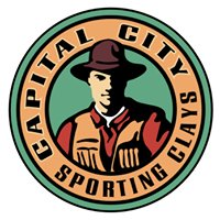 Capital City Sporting Clays