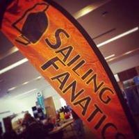 Sailing Fanatics