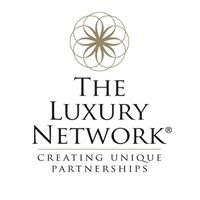 The Luxury Network Russia