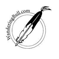 Wandering Bull Online