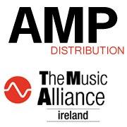 AMP Distribution