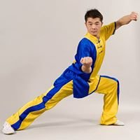 Chicago Bei Dou Kung Fu