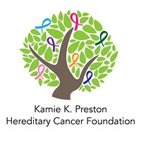 Hereditary Cancer Foundation