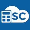 SC Cloud Accountants