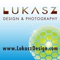 Lukasz Design Studio