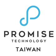 Promise Technology Taiwan 喬鼎資訊