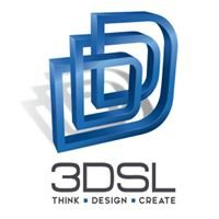 3D Space Labs