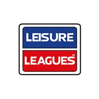 Leisure Leagues - Barry & Vale