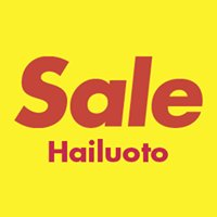 Sale Hailuoto