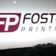 Foster Printing Company