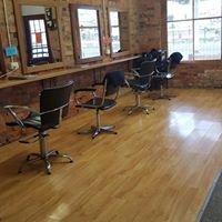 Chazen Hair and Beauty Salon