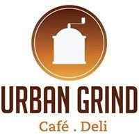 Urban Grind