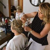 Brooke Boughton Hair & Makeup Artistry