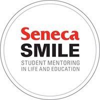 SMILE Mentoring Program at Seneca College