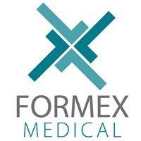Formex Medical