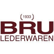 Bru lederwaren