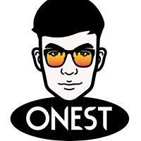 Onest