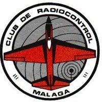 Club Radiocontrol de Málaga