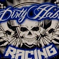 Dirty Habits Racing