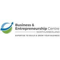 Business & Entrepreneurship Centre Northumberland