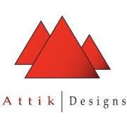 Attik Designs Ltd