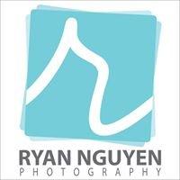 Ryan Nguyen ( Freelance Photographer )