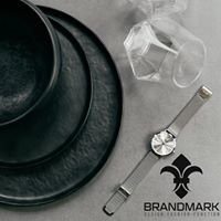 Brandmark Agencies