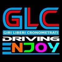 GLC giri liberi cronometrati BY Gruppo Peroni RACE